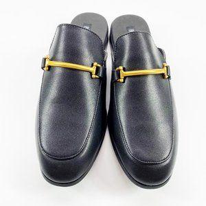 Inc International Concepts Blaze Bit Mule Loafers